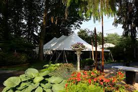 gazebo rentals welcome to jbm tent rentals