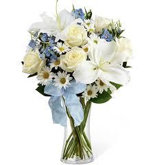 Flowers For Men - birthday flowers for july larkspur delphinium