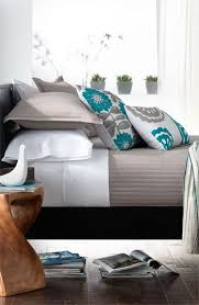 Best 20 Teal Bedding Ideas by Best 25 Teal Bedding Sets Ideas On Pinterest Bedding Sets