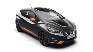 nissan micra review 2016 gallery of nissan micra