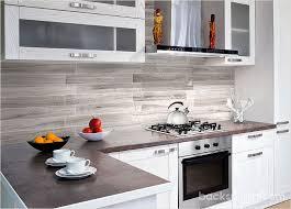modern backsplash kitchen ideas modern kitchen marble backsplash silver gray subway awesome