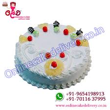 Order Cake Online Online Cake Delivery India Same Day U0026 Midnight Cake Delivery In 2