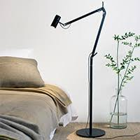 floor lights for bedroom bedroom lighting ceiling lights ls fans at lumens com