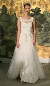Vintage Style Wedding Dress Looking For A Vintage Style Wedding Dress Find Lots Of