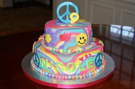 cheap birthday cakes childrens birthday cake ideas and cheap maginezart
