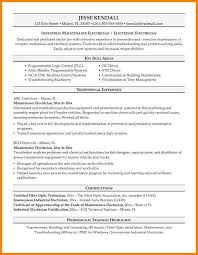 Electrician Resume Samples by 9 Electrician Resumes Samples Cashier Resumes