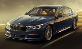 vwvortex com 600hp 2017 bmw alpina b7 xdrive revealed g11 7 series