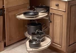 Small Kitchen Organization Shelf Kitchen Base Cabinets Cabinet Inserts Organizers Cheap