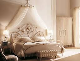Rod Iron Canopy Bed by Stunning View Of Various Exotic Canopy Bed Designs