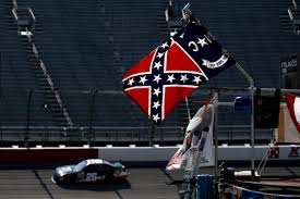 Confderate Flag Confederate Flag Burnt At Martinsville Speedway To Protest Nascar