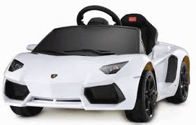 lamborghini toddler car lamborghini aventador battery ride on car electric childrens