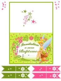 tinkerbell free printable party kit u0027s party