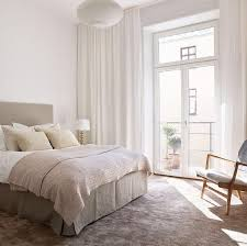 Scandinavian Interior Design Bedroom by Best 25 Scandinavian Curtains Ideas On Pinterest Scandinavian