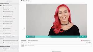 Makeup Artist Online Master Makeup Artist Course