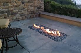 Images Of Firepits Firepits Pre Fab Pits Custom Pits Pit Service