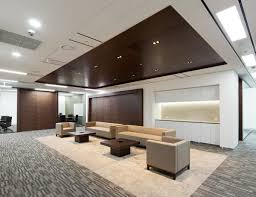 design house lighting company mounted cove lighting office photo collection office snapshots