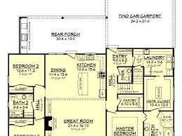 e plan home plans with pools newest house plans and home in e plan new i