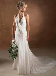 Halter Wedding Dresses Lace Halter Neck Wedding Dresses China Wedding Dresses Www
