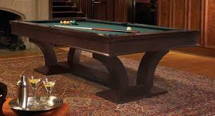 Best Pool Table Brands by Billiards Table Brands Handcrafted Gameroom Classics Barrington