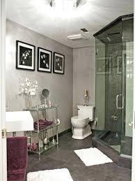 Diy Basement Bathroom Basement Bathroom Designbasement Bathroom Designs Picture On