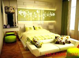 home decor items websites decorative items for bedroom small bedroom decorating ideas
