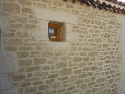 mur deco pierre fausse pierre pour mur exterieur dootdadoo com u003d idées de