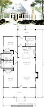 small cottage homes apartments floor plans open concept cottage extraordinary smaller