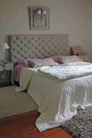 chambre à coucher maison du monde maison du monde chambre a coucher des idées novatrices sur la