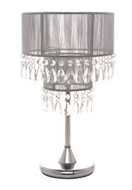 Chandelier Lamp Shades Canada Chandelier Table Lamp U2013 Massagroup Co
