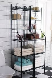 bathroom storage ideas ikea 296 best bathrooms images on pinterest bathroom ideas bathrooms