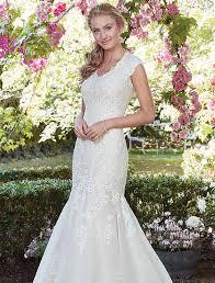 modest wedding dresses maggie sottero