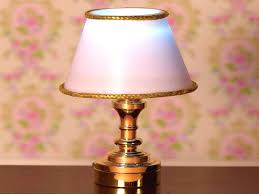 Battery Operated Table Lamps Battery Powered Table Lamps Medium Size Of Lamp Battery Operated