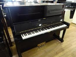 Comment Choisir Un Piano Piano Kawai Bs20 Noir Brillant Acheter Un Piano Rouen 76