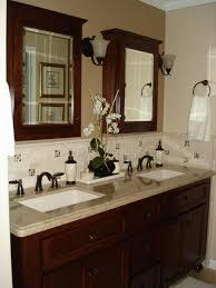 easy bathroom backsplash ideas bathroom easy bathroom backsplash ideas interior stunning