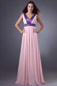light pink bridesmaid dresses gowns is cheap in helenebridal com