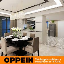 Modern Kitchen Price In India - online get cheap kitchen india aliexpress com alibaba group