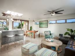 don u0027t miss out on experiencing the paia homeaway paia
