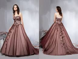 brown wedding dresses brown wedding dresses the wedding specialiststhe wedding specialists