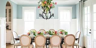 Easter Decorations For Table by Best Easter Decorations For Tables Easter Sunday