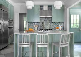 peinture pour cuisine moderne couleur pour cuisine moderne maison design bahbe com