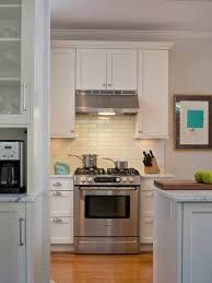 Kitchen Stove Hoods Design Kitchen Cabinet Range Hood Design Kitchen Cabinet Range Hood