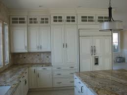 Advanced Kitchen Design by Custom Kitchen Cabinetry Advanced Cabinetry And Storage Systems