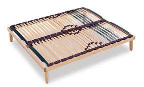 Beech Bed Frames Bed Base 28 Beech Wood Slats Lemon