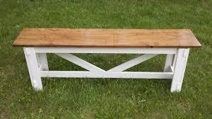 Planter Bench Seat 2x4 Bench Seat Kashiori Com Wooden Sofa Chair Bookshelves