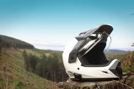 motocross helmet with face shield bell mx 9 adventure dual sport helmet review adv pulse
