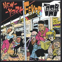 The Toasters Two Tone Army Hard Band For Dead By The Toasters On Itunes