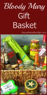 59 best gift baskets images on pinterest new homes
