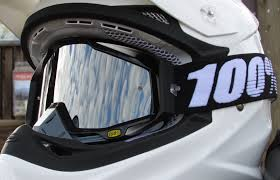 prescription motocross goggles tip homemade anti fog for goggles and visors dual sport alchemy