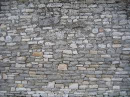 old stone wall 2 free stock photo public domain pictures loversiq