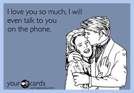 e cards 17 incredibly honest cards for couples with a sense of humor